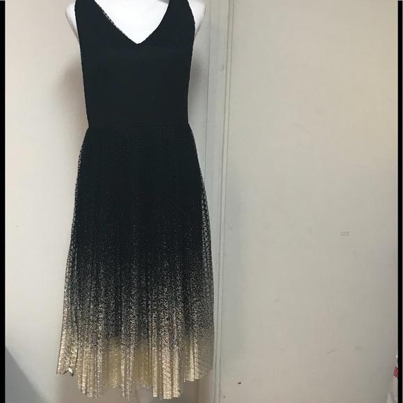 Gold Evening Dresses Dressbarn
